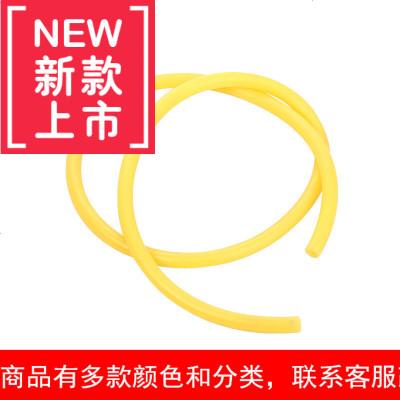 加厚1米医用止血带乳胶管橡皮管皮筋皮条输液橡胶管压脉带弹力管