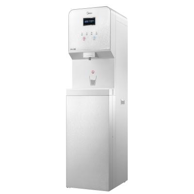 美的 Midea 商用净水器 共享净水 出租 租赁净水器 JD1679S-RO(Z100)