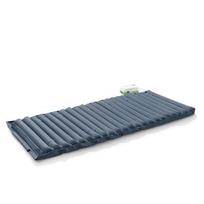 富林医用防褥疮气垫床单人防褥疮充气床垫老人病人家用护理褥疮垫