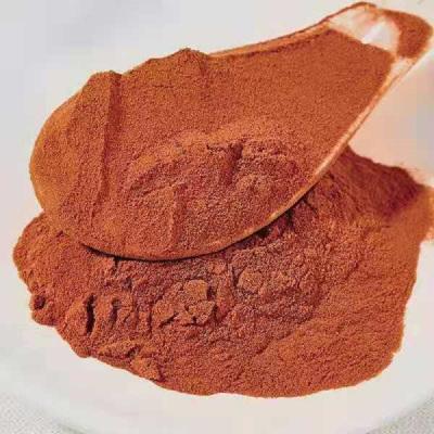【500g裝】錫蘭速溶紅茶粉港式絲襪茶葉紅茶奶茶店專用原料紅茶粉