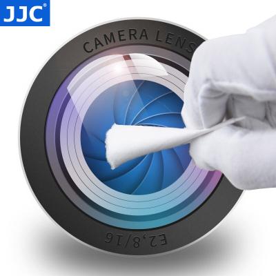 適用于鏡頭紙 佳能適用尼康富士索尼微單反相機 擦鏡紙 鏡頭清潔擦拭紙