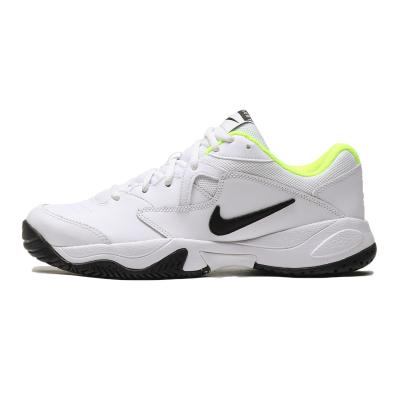 【自營】NIKE耐克男鞋網球鞋COURT硬地球場老爹鞋運動鞋AR8836