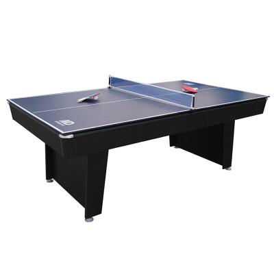 多功能二合一臺球桌乒乓球臺