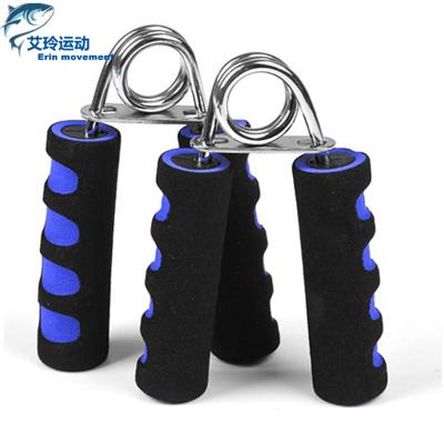 【品质优选】握力器男式练手指专业训练士锻炼身体臂肌学生健身器材家用