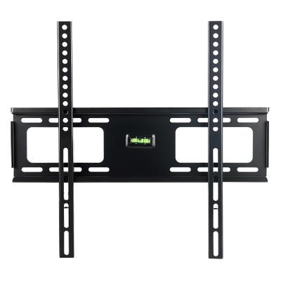 cnyf液晶電視掛架壁掛電視機架32 42 43 50 55寸顯示器支架掛架
