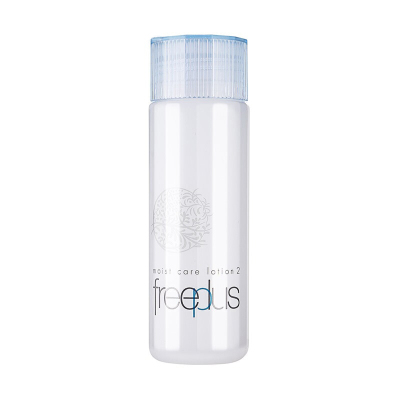 芙丽芳丝(Freeplus)保湿修护柔润化妆水130ml