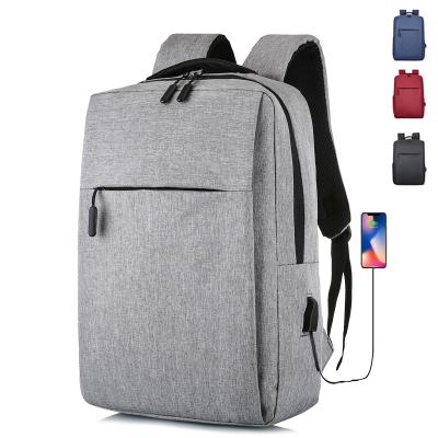 戶外尖峰雙肩包男士背包休閑商務旅行筆記本電腦包出差包USb充電包15.6英寸學生書包騎行背包登山包