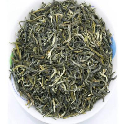 新茶叶 花茶 精选特级茉莉花茶 散装浓香型500克袋装