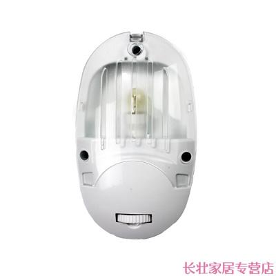 海尔温控器总成WDF33U-2-EX带灯泡0060829623原装配件