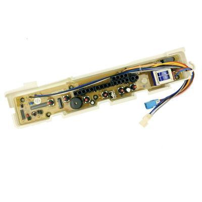 適用于洗衣機電腦板XQB46-366A 376A XQB50-M805Z主板ASW-81HTP 三洋水位