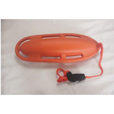 泳池救生板游泳救生急救脊柱板脊椎固定板頭部固定器頸托八月七