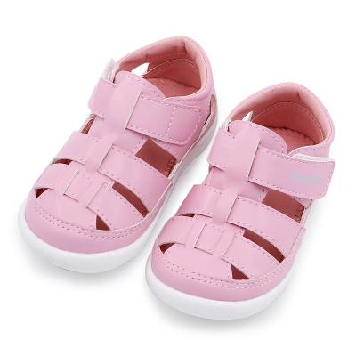 2020夏魔豆哩咕學步鞋M02011064