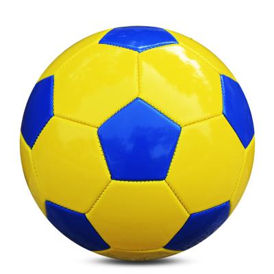 邁樂迪5號4號機縫足球中小學生青少年兒童加厚軟皮成人訓練足球
