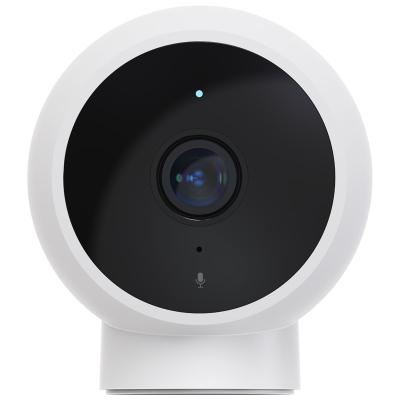 小米(MI) 小米智能攝像機 標準版 高清超廣角