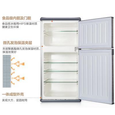 商用食堂餐廳飯菜保溫柜保溫板辦公室保溫箱熱菜寶飯菜保溫板不用電家用暖菜寶  45L