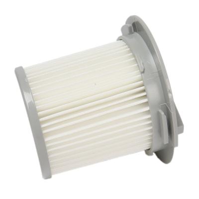 【買二贈一】適用于惠而浦(Whirlpool)WVC-HT1402K/1601吸塵器塵袋集塵盒塵杯過濾網過濾芯配件