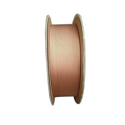 幫客材配 中佳TP2家用空調銅管(φ6*0.6mm)) 67元/公斤 50公斤/盤 一盤起售,郵至物流點需自提