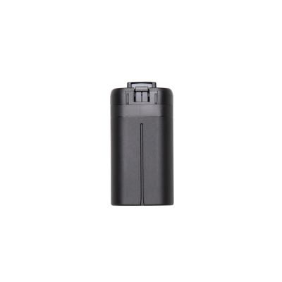 DJI 大疆 御 Mini 智能飛行電池