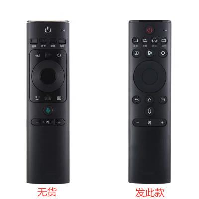 原裝海信電視語音遙控器CRF3A69HP HZ43A65 HZ49A65 55A65 58A65 HZ65A65