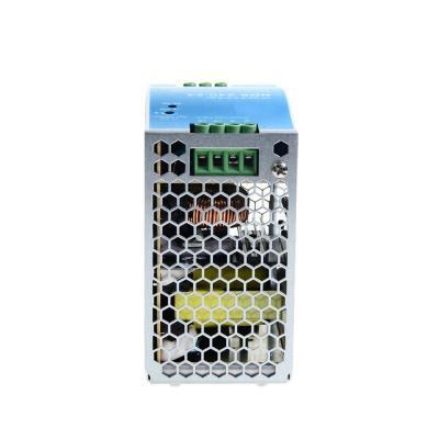 24V/12V/48V直流240/120/75導軌10A/5A開關電源DRP/DR/EDR NDR-75-2424V3A