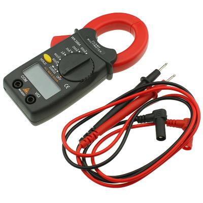 威克(vico)WK399A 鉗形萬用表 電流表 電壓表 多用表 鉗形表