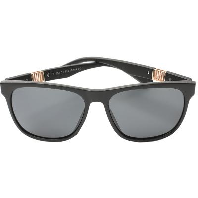 ga.syon杰森2020款太陽鏡女士偏光鏡男士偏光鏡中性款男女通用時尚潮流主播專用開車釣魚休閑度假防藍光防紫外線護眼鏡