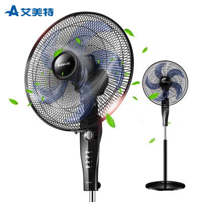 艾美特(Airmate) 电风扇 FSW65T2-5