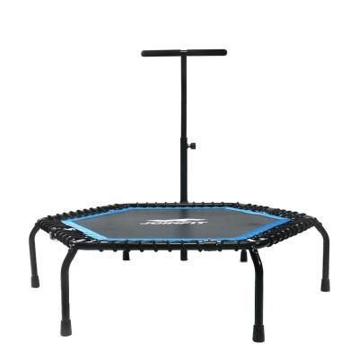 捷英飛JOINFIT 家用蹦床跳跳床 可折疊室內戶外健身訓練器材 家用兒童室內跳跳床