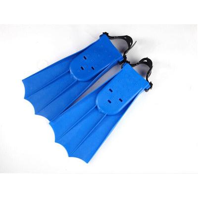 游泳脚蹼 短游训练装备浮潜水蛙鞋男女儿童蛙泳自由泳装备