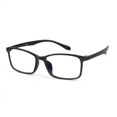 手機眼鏡防電腦輻射抗藍光男女款護目鏡負離子護眼平光眼睛防近視