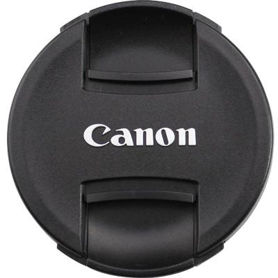 佳能(Canon) 原裝 E-67 II 鏡頭蓋 67mm二代鏡頭蓋佳能鏡頭系列機身附件