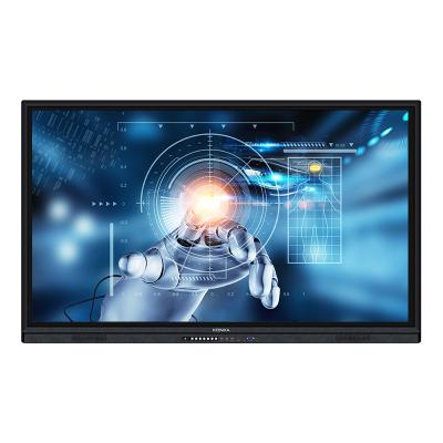 KONKA брэндийн 75 инчийн телевиз барааний код:LED75G9200