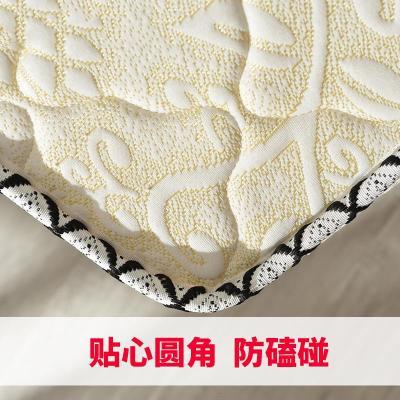 床垫天然椰棕床垫1.2米护脊椎床垫儿童1.8米经济型偏硬棕垫应学乐 10cm 1200mm*2000mm