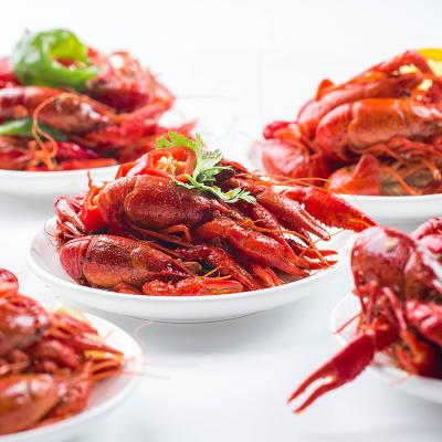 【人氣產品】品坊西餐廳自助晚餐券 南京新街口蘇寧諾富特酒店