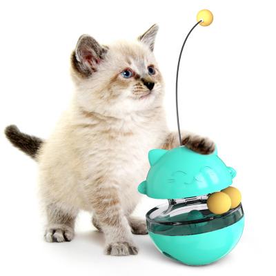 猫玩具猫咪用品耐咬可充电激光逗猫玩具宠物解闷猫咪玩具宠物用品