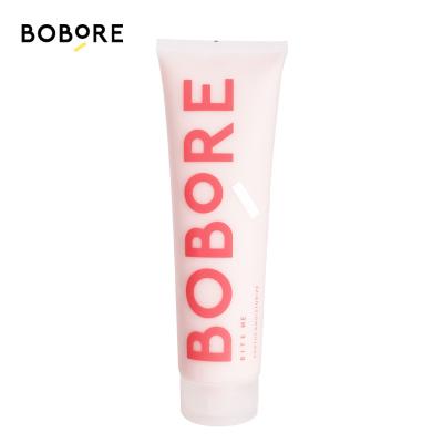 BOBORE Bite me晚香玉修護滋潤香體霜 205g