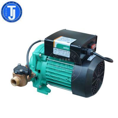 德国威乐水泵PB-H169EAH新款家用全自动加压泵PB-H170EAH增压泵