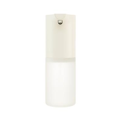 XiaoMi/小米米家自动泡沫洗洁精机套装智能感应皂液器厨房家用洗手机套装
