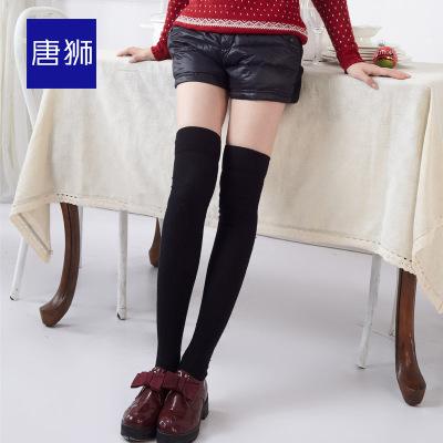 【2件1折價22.9元】唐獅冬裝新款羽絨裙女顯瘦拼接羽絨短褲羽絨短裙女_