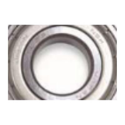 NSK 单列深沟球轴承 防尘盖型 6202ZZ