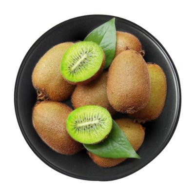 陜西徐香獼猴桃5斤帶箱 新鮮水果 國產水果 綠心獼猴桃 青孖集水果