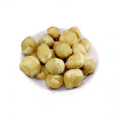 云南包漿豆腐石屏小豆腐云南特產建水烤豆腐臭豆腐爆漿油炸半成品 小號豆腐100個