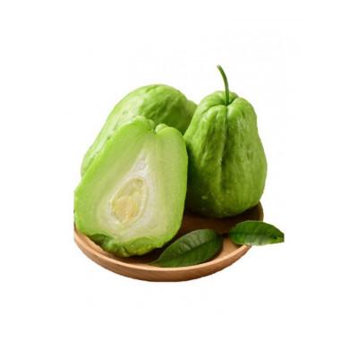 博多客新鮮蔬菜云南佛手瓜 2.5kg 洋瓜生鮮農產品木瓜生鮮新鮮