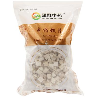 澤群 茯苓 500g/袋