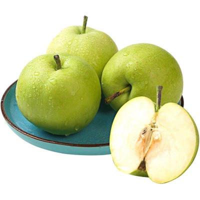 新鮮碭山皇冠梨5斤裝 當季青皮梨 梨子水果 脆甜多汁現摘梨碭山酥梨