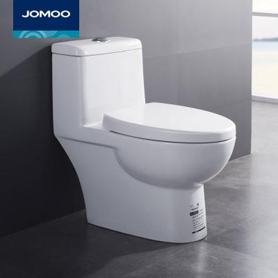 JOMOO брэндийн суултуур 305MM 11170