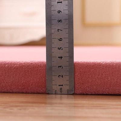 儿童房榻榻米垫子定做榻榻米床床垫宝宝防摔地垫加厚电热火炕垫应学乐 3×2米三厘米加厚
