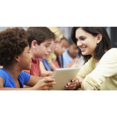 大思英语闯关学习游戏0到12岁零基础学习英语软件