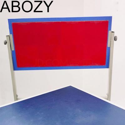 乒乓球訓練回擋板乒乓球擋板自練器反彈板發球機練練習對打板
