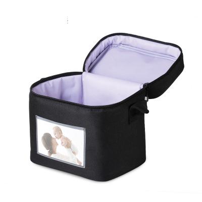 貝親(Pigeon)母乳儲存冰包 媽咪奶水保鮮便攜包GA31